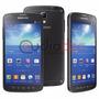 Smartphone Samsung Galaxy S4 Active I9295 -4g,quad Core,16gb