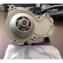 Bomba Agua Ford Ranger 3.0 16v Powerstroke Diesel Motor Mwm