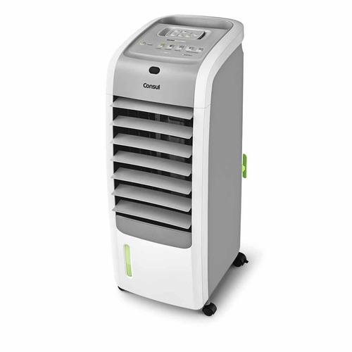 Climatizador De Ar Consul Frio 110v - C1f07abana