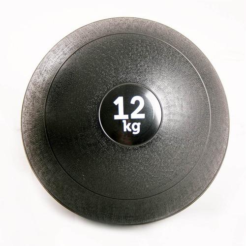 Slam Ball 12kg Gears Gears 508