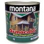 Stains Osmocolor St Castanho Uv Deck 0,9l