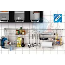 Cook Home 1 Kit De Utensílios 13 Peças Arthi - Promoção