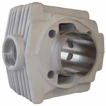 Cilindro Motor Mobilete Av7 46cil Mobi Marca Kmp 1210259
