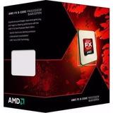 Processador-Amd-Fx-6300-3_50ghz-Black-Edition-8mb-Box-Am3_
