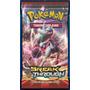 10 Pacotes Código Pokemon Tcg Online Xy Break Through