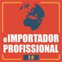 Importar Da China+importar Roupas+importador Profissional2.0