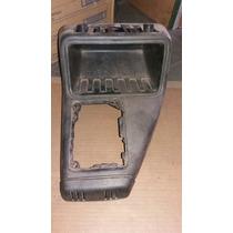 Console Escort Xr3 87/92 E Hobby