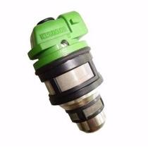 Bico Injetor Monoponto Verde Gol/santana 1.6/1.8 Iwm 500.01