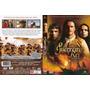 O Guerreiro Rei - Dvd - Dublado E Legendado Ed Especial