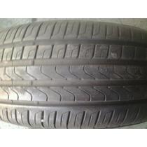 Pneu 225 45 17 Pirelli Cinturato P7 94w