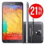 Smartphone Samsung Galaxy Note 3 Neo Duos - N7502