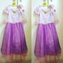 Fantasia Disney Rapunzel