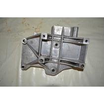 Suporte Compressor Ar Condic Passat Audi A4 Cod 058260885c
