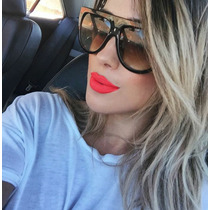 Óculos Feminino Céline