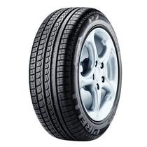 Pneu Pirelli Aro 15 185/60 R15 88h - P7