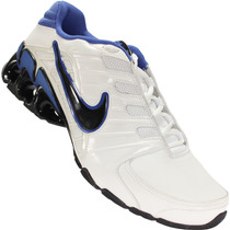 Tenis Nike Impax Atlas 2 Sl 428972-104 41