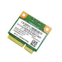 Placa De Rede Wireless Notebook Hp Probook 4530s - N14939