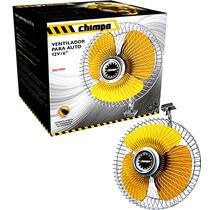 _mini Ventilador Veicular 12v Carro Bmw Série 3 M3 Coupé
