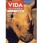 Animais Da Savana Ii - Enciclopédia Da Vida Selvagem Laro...