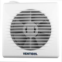 Exaustor Para Banheiro - Ventisol 220v