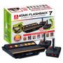 Atari Flashaback 7 Classic Game Console - Promoção