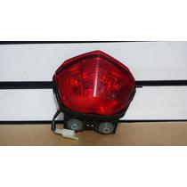Lanterna Traseira Kawasaki Ninja 250 Original