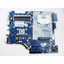 Placa Mãe Original Notebook Lenovo - G475
