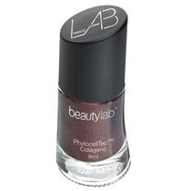 Esmalte Beautylab Glaze Rose 8ml