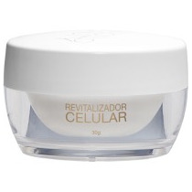 Revitalizador Celular Marcelo Beauty