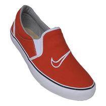 Tênis Masculino Nike Slip Entrega Grátis