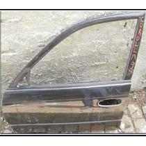 Porta Dianteira Esquerda Corolla 95