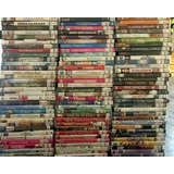 Dvds Originais Raros C. D. E.  - Compre 10 Leve + 1