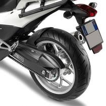 Protetor Paralama Givi Honda Nc700x Para-lama Para Lama
