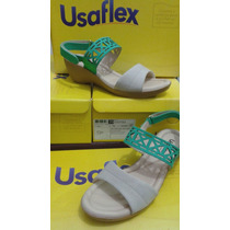 Sandália Usafex Promoção