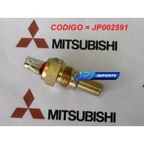 Sensor Temperatura L200 Pajero Sport Hr H100 Md050214 Jp2591