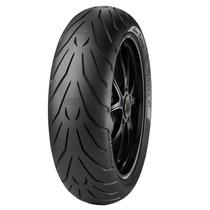 Pneu 1805517 Pirelli Angel Gt Tl 73w Gran Turismo