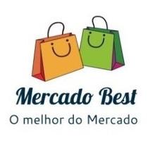 73471a0d94a8d Bolsa Veludo Larissa Manoela 11263993 Barato Para Revenda à venda em ...