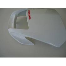 Carenagem Do Farol Da Crf 450x Ou Crf 250x Original Honda
