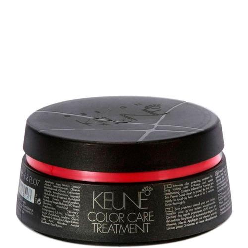Keune Color Care Treatment - máscara De Tratamento 200ml Blz