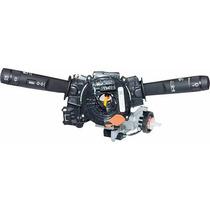Chave Seta Spin N S10 Blaz Cobal 52017361 Ff