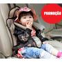 Assento Para Carros Criança Bebes