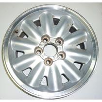 Roda Omega 15