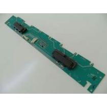 Placa Inverter Samsung 32 Polegadas Garantia