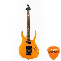 Guitarra Tagima T-zero S Loja Shopmusic