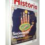 Revista História Biblioteca Nacional 69 2011 Maçonaria