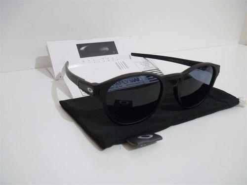 95171e768518d Óculos De Sol 8265 Oo Redondo Lançamento + Brinde Case