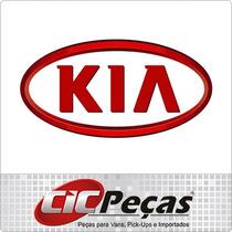 Kit Embreagem Sem Rolamento Picanto 1.0/ 1.1 Flex (06/...)