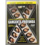 Dvd Garganta Profunda - Original - Linda Lovelace
