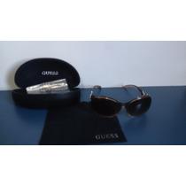 Óculos Feminino Da Guess
