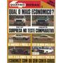 4r.200 Mar77 Fiat147 Opala Ss4 Chevette Maverick Luxo Alfa